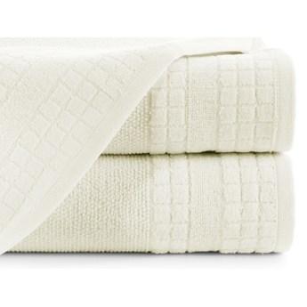 Ręcznik bawełniany R140-02