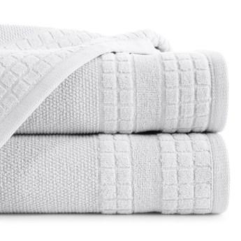 Ręcznik bawełniany R140-03