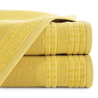 Ręcznik bawełniany R140-05