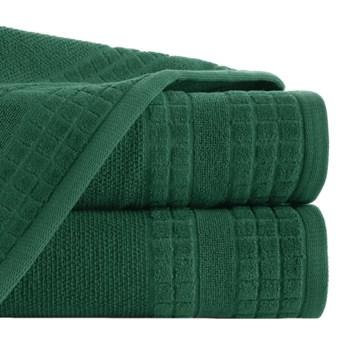 Ręcznik bawełniany R140-07