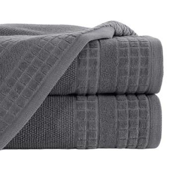 Ręcznik bawełniany R140-08