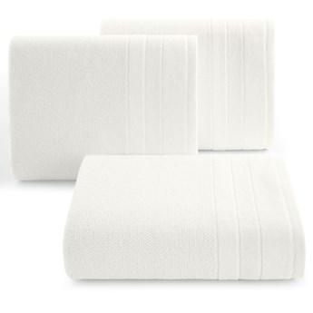 Ręcznik bawełniany R141-01