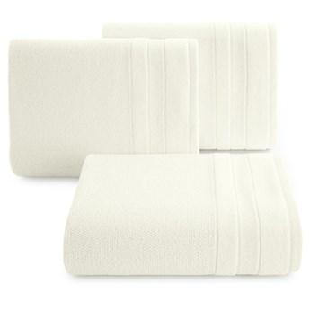 Ręcznik bawełniany R141-02