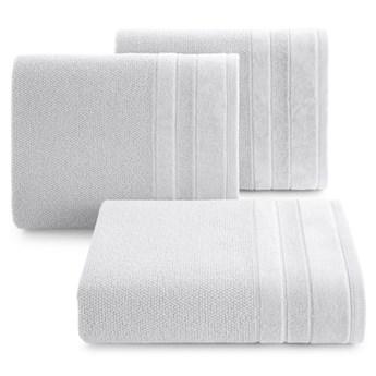 Ręcznik bawełniany R141-03