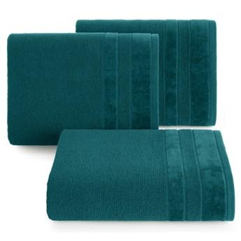 Ręcznik bawełniany R141-04