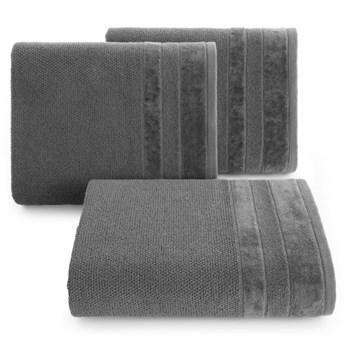 Ręcznik bawełniany R141-08