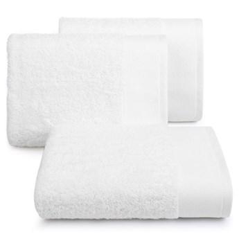 Ręcznik bawełniany R142-01