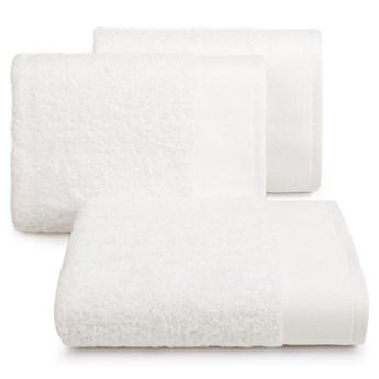 Ręcznik bawełniany R142-02
