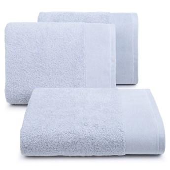 Ręcznik bawełniany R142-03
