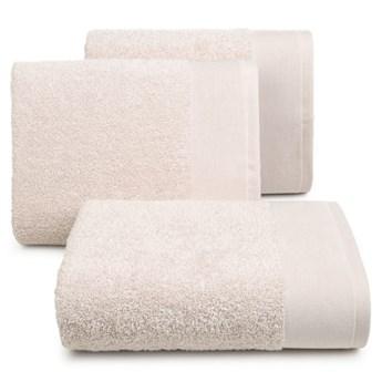 Ręcznik bawełniany R142-04