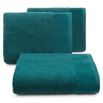 Ręcznik bawełniany R142-05