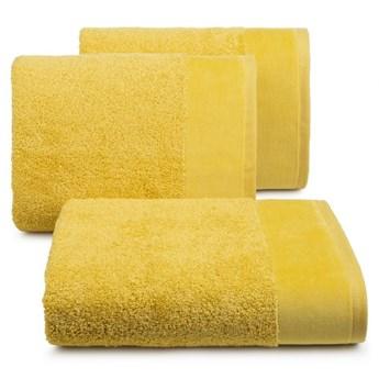 Ręcznik bawełniany R142-06