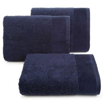 Ręcznik bawełniany R142-07