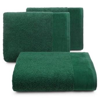 Ręcznik bawełniany R142-08