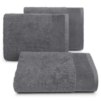 Ręcznik bawełniany R142-09