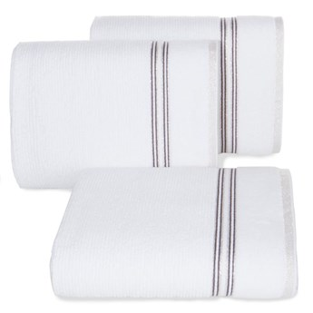 Ręcznik bawełniany R143-01