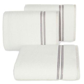 Ręcznik bawełniany R143-02