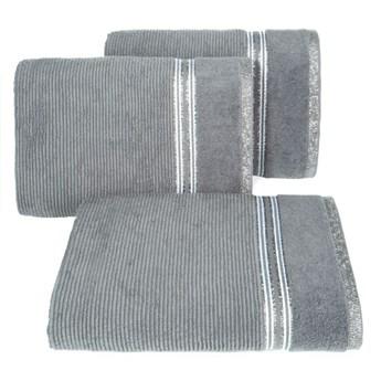 Ręcznik bawełniany R143-03