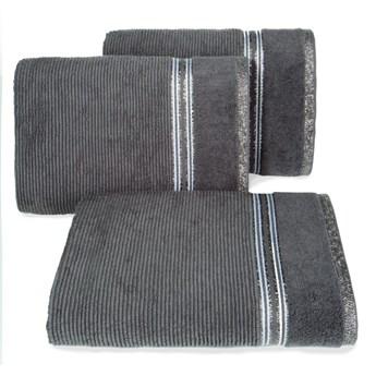 Ręcznik bawełniany R143-04