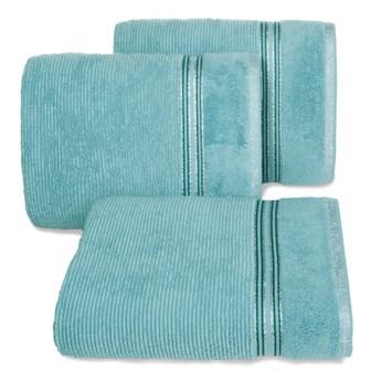 Ręcznik bawełniany R143-05
