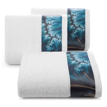 Ręcznik bawełniany R144-02