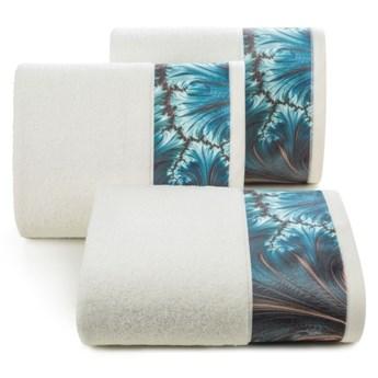 Ręcznik bawełniany R144-05