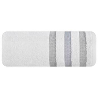 Ręcznik bawełniany R145-01