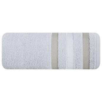 Ręcznik bawełniany R145-02