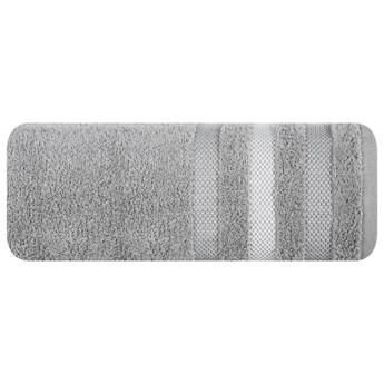 Ręcznik bawełniany R145-03