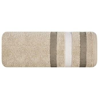 Ręcznik bawełniany R145-04