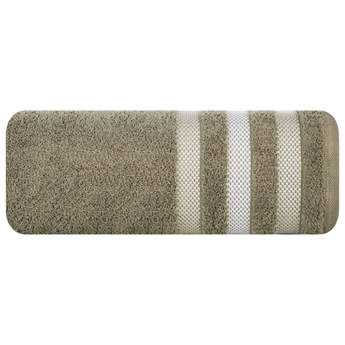 Ręcznik bawełniany R145-05
