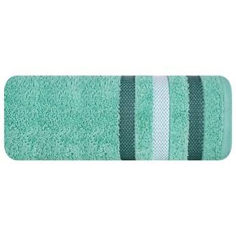 Ręcznik bawełniany R145-08