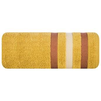 Ręcznik bawełniany R145-10