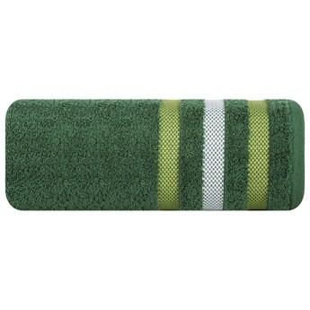 Ręcznik bawełniany R145-11