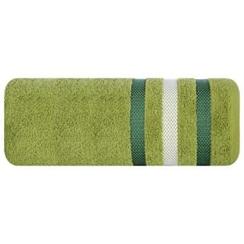 Ręcznik bawełniany R145-12