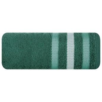 Ręcznik bawełniany R145-13