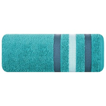 Ręcznik bawełniany R145-14