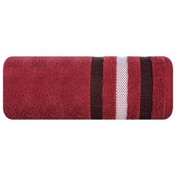 Ręcznik bawełniany R145-16