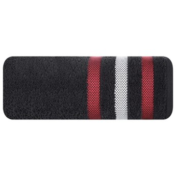 Ręcznik bawełniany R145-17