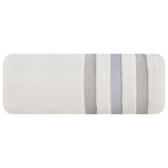 Ręcznik bawełniany R145-18
