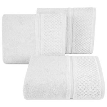 Ręcznik bawełniany R146-01