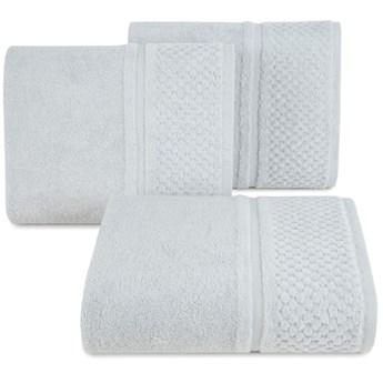 Ręcznik bawełniany R146-02