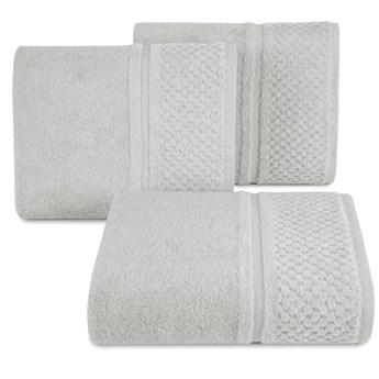 Ręcznik bawełniany R146-03