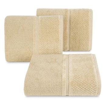 Ręcznik bawełniany R146-04