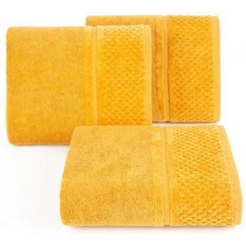 Ręcznik bawełniany R146-05