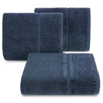 Ręcznik bawełniany R146-08
