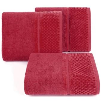 Ręcznik bawełniany R146-09