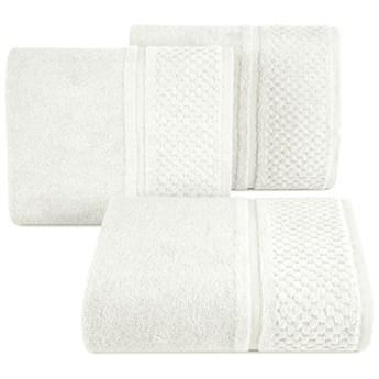 Ręcznik bawełniany R146-11