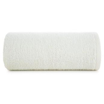 Ręcznik bawełniany kremowy R46-36