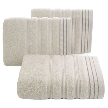 Ręcznik bawełniany BEZ R80-02